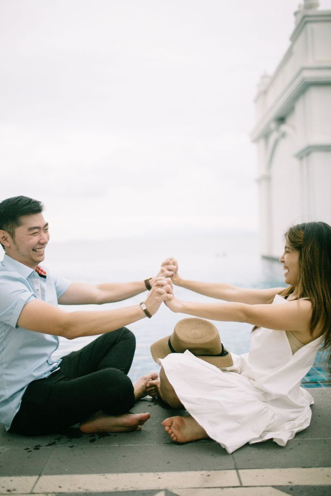 Streetstyle engagement session in Penang 04 by Amelia Soo photography - 004