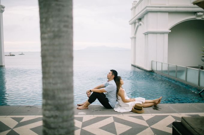 Streetstyle engagement session in Penang 04 by Amelia Soo photography - 017