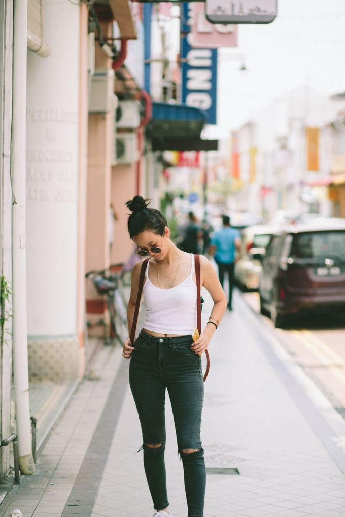 Styled shoot in Penang by Amelia Soo photography - 033