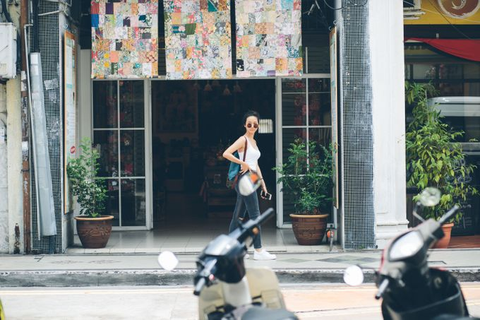 Styled shoot in Penang by Amelia Soo photography - 014