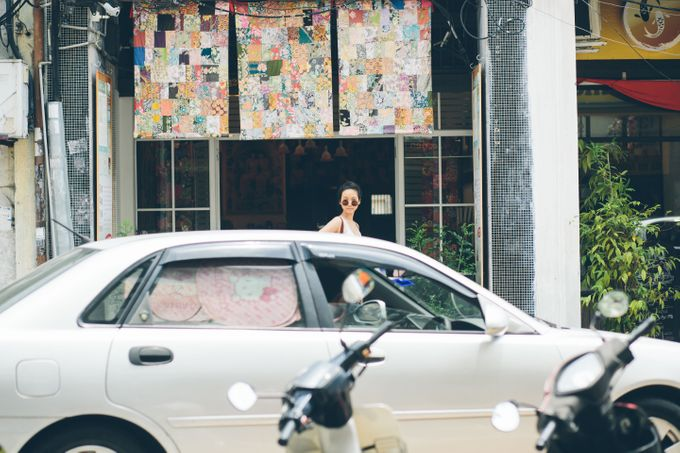 Styled shoot in Penang by Amelia Soo photography - 015