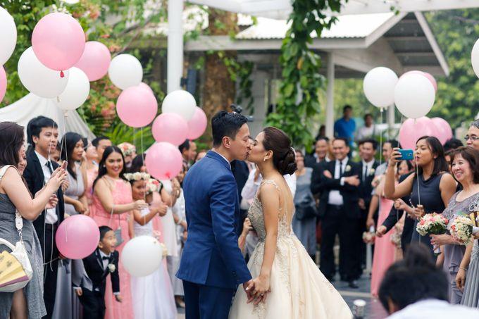 JC & Riz - Wedding by Bogs Ignacio Signature Gallery - 002