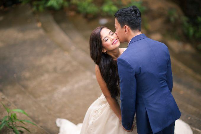 JC & Riz - Wedding by Bogs Ignacio Signature Gallery - 004
