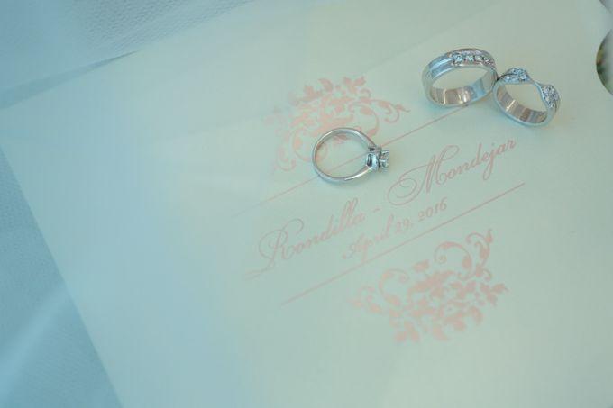 JC & Riz - Wedding by Bogs Ignacio Signature Gallery - 005