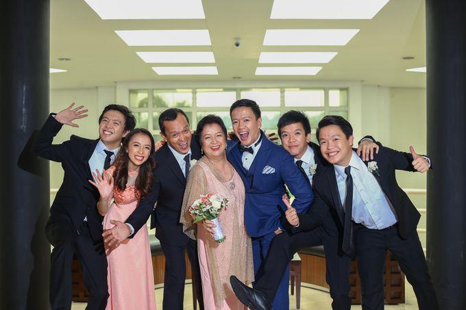 JC & Riz - Wedding by Bogs Ignacio Signature Gallery - 015
