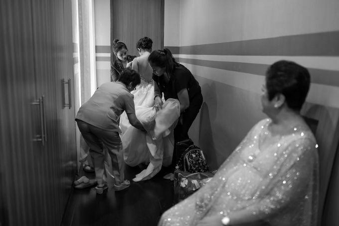 JC & Riz - Wedding by Bogs Ignacio Signature Gallery - 022