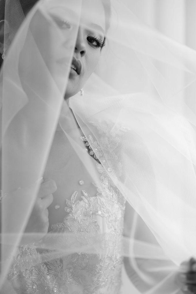 JC & Riz - Wedding by Bogs Ignacio Signature Gallery - 026