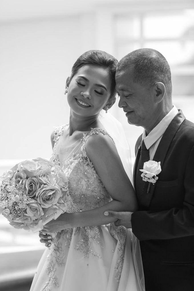 JC & Riz - Wedding by Bogs Ignacio Signature Gallery - 028