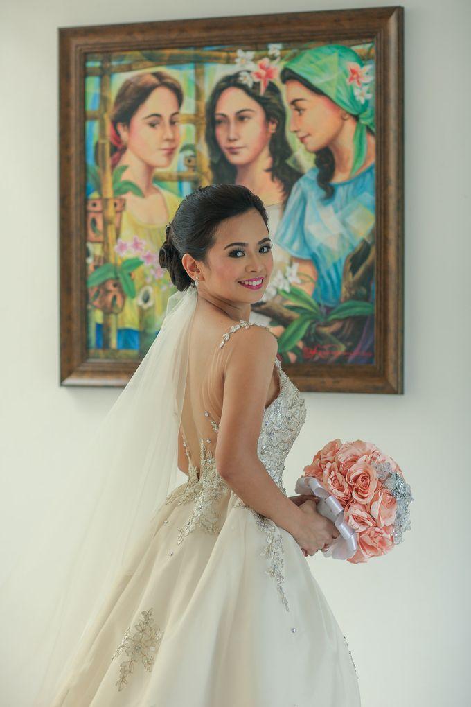 JC & Riz - Wedding by Bogs Ignacio Signature Gallery - 029