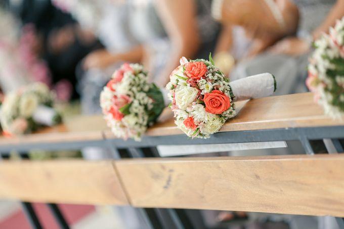JC & Riz - Wedding by Bogs Ignacio Signature Gallery - 039