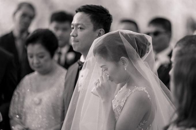 JC & Riz - Wedding by Bogs Ignacio Signature Gallery - 041