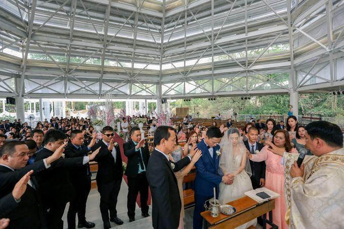 JC & Riz - Wedding by Bogs Ignacio Signature Gallery - 042