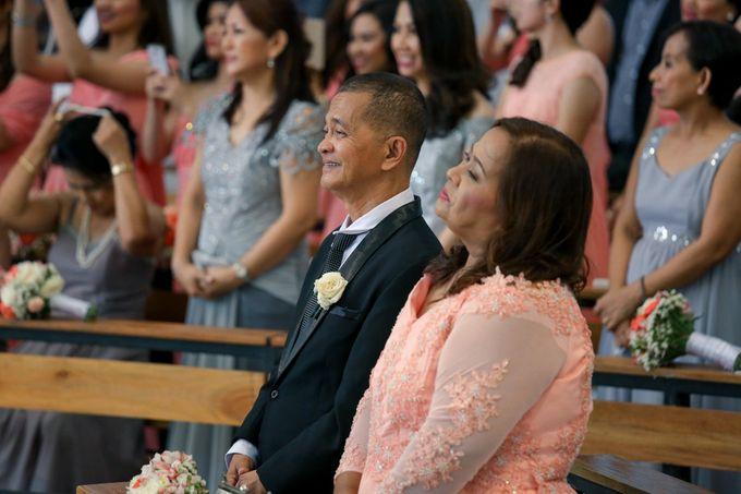 JC & Riz - Wedding by Bogs Ignacio Signature Gallery - 043