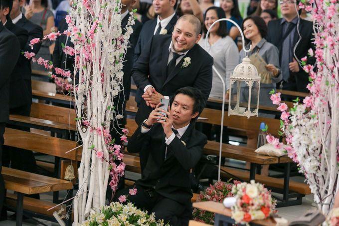 JC & Riz - Wedding by Bogs Ignacio Signature Gallery - 047