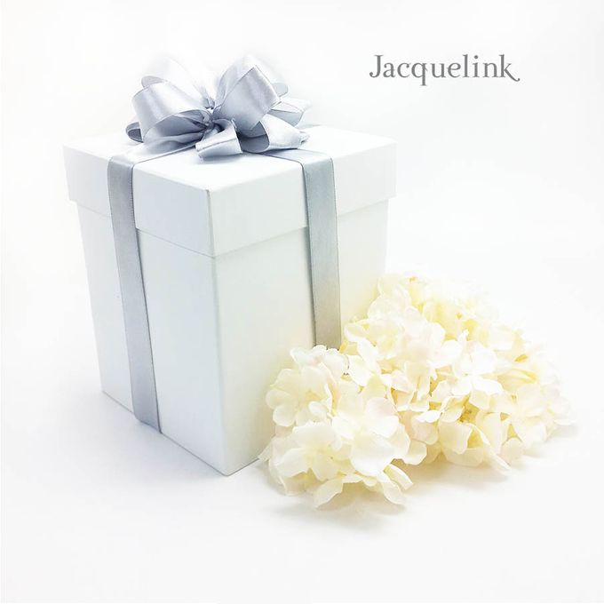 Bridesmaid Gift by Jacquelink - 009