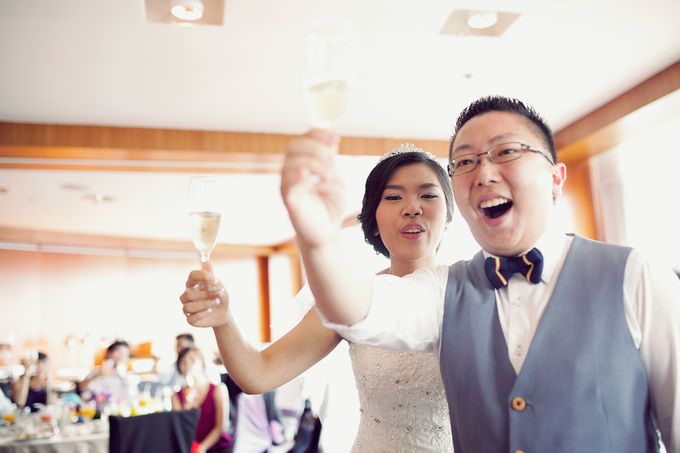 Jane & Jimmy by Allan Lizardo - wedding & lifestyle - 039