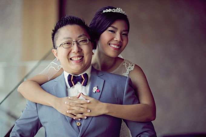 Jane & Jimmy by Allan Lizardo - wedding & lifestyle - 014