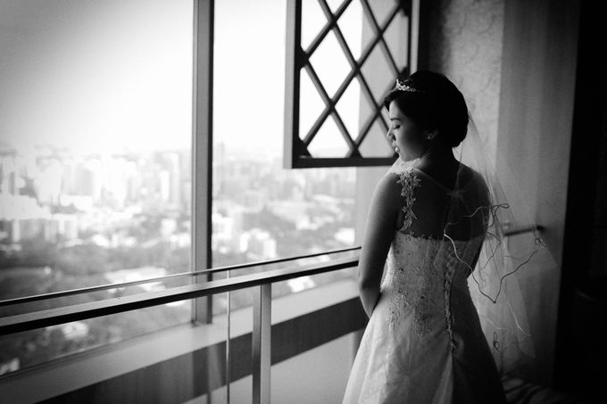 Jane & Jimmy by Allan Lizardo - wedding & lifestyle - 018