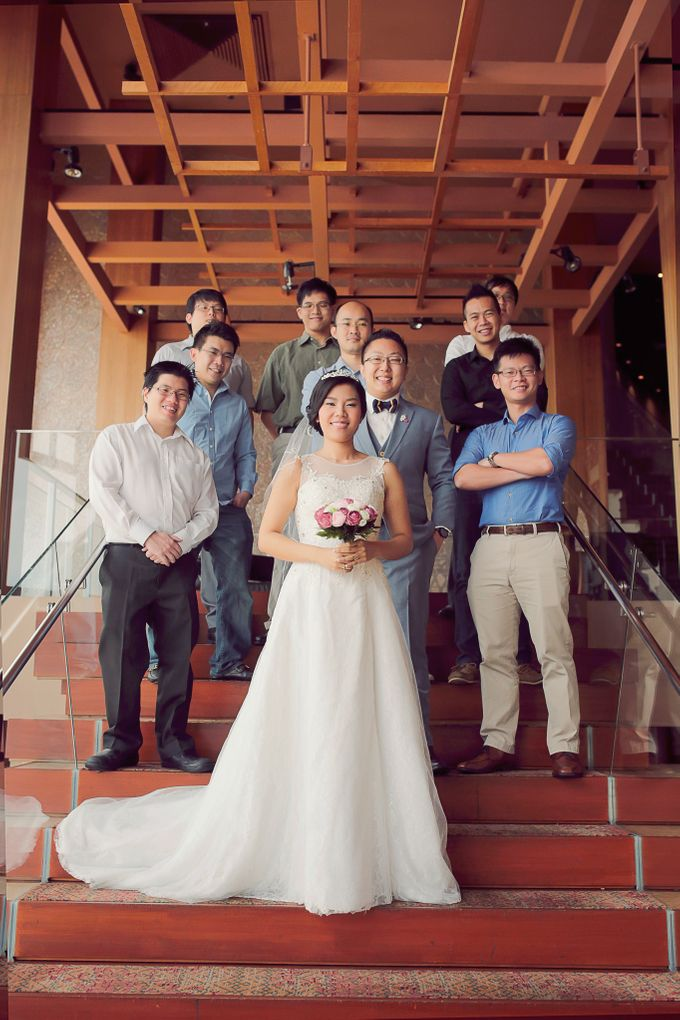 Jane & Jimmy by Allan Lizardo - wedding & lifestyle - 025