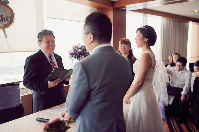 Jane & Jimmy by Allan Lizardo - wedding & lifestyle - 030