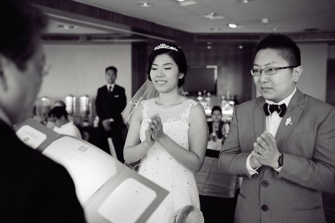 Jane & Jimmy by Allan Lizardo - wedding & lifestyle - 035