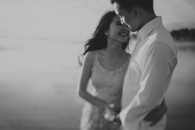 Juan & Karin Romantic Date by Calia Photography - 002
