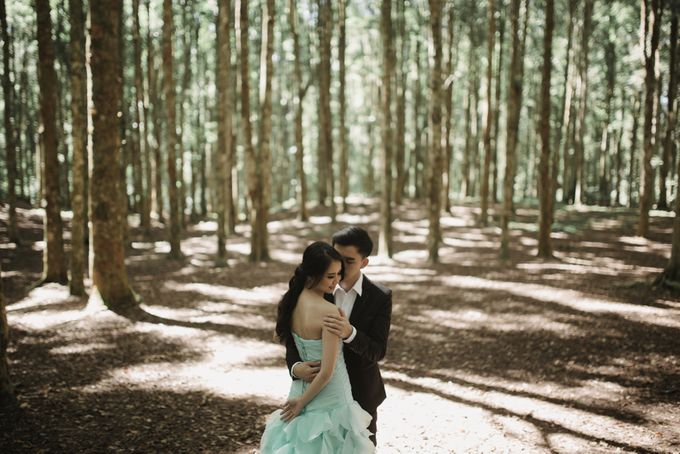 Juan & Karin Romantic Date by Calia Photography - 034