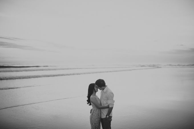 Juan & Karin Romantic Date by Calia Photography - 012