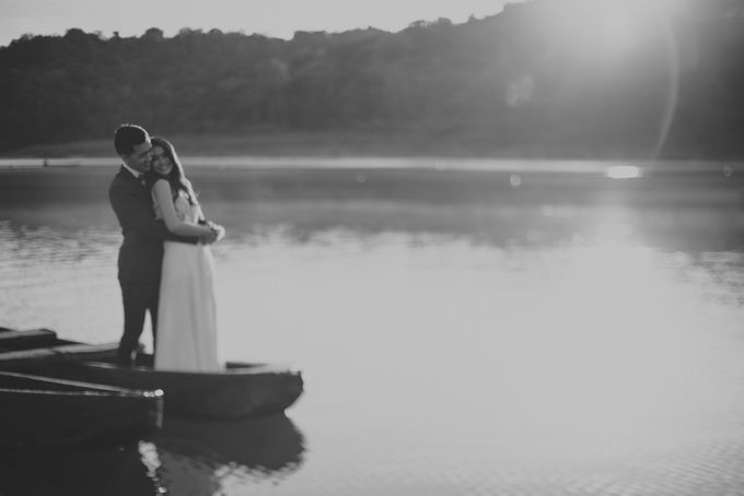 Juan & Karin Romantic Date by Calia Photography - 020