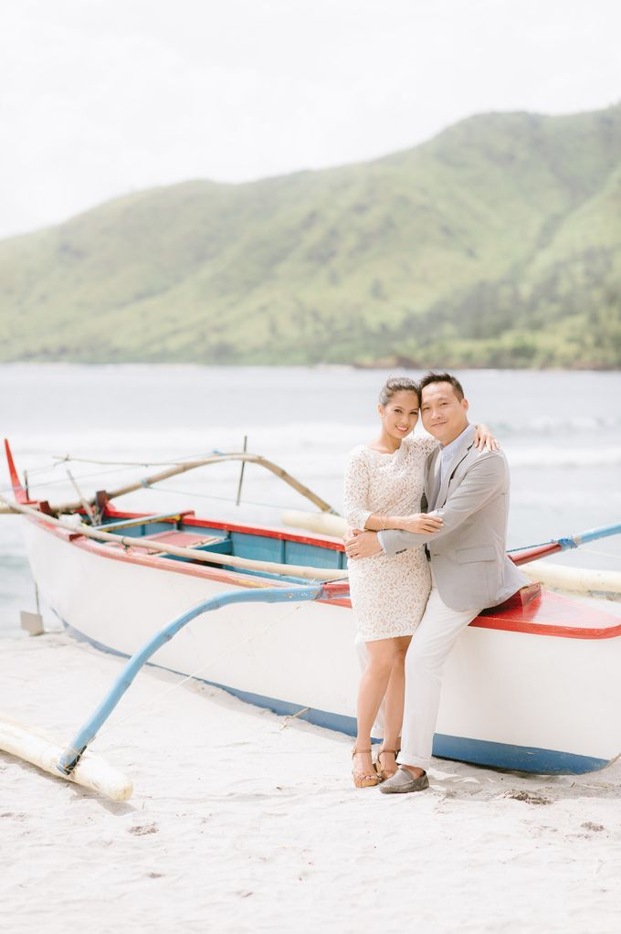 Jason & Roxanne Engagement by Blissful House Digital - 024