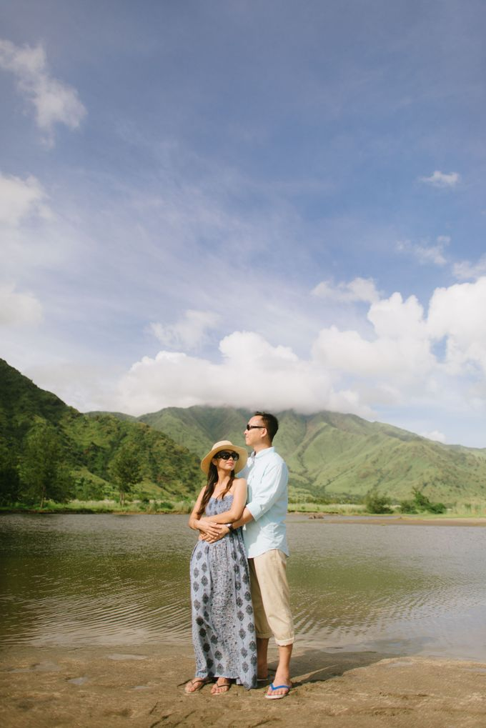 Jason & Roxanne Engagement by Blissful House Digital - 043
