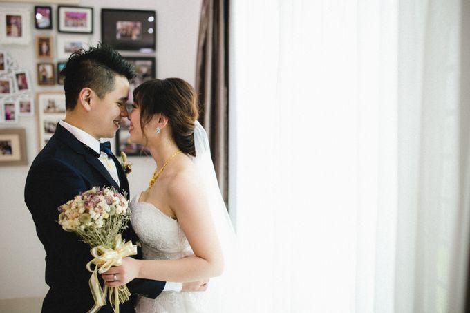 Wedding Showreel by 3PM Studio - 043