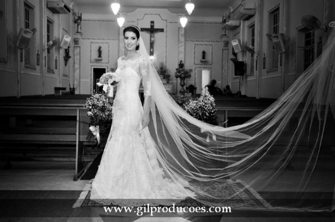 Custom Made Brides by Maison Sposare - 012