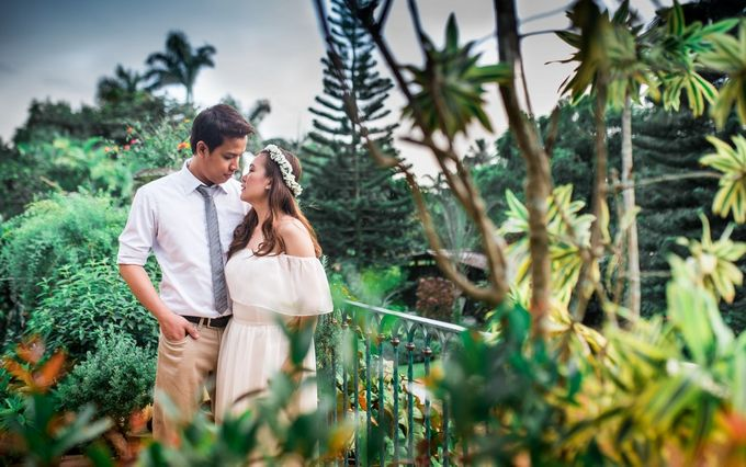 Jay & Celine E-Session by KachikaFoto Photography - 006