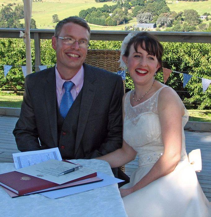 Jayne and Nigels Wedding by Empireroom - 004