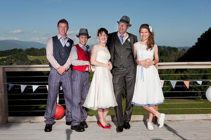 Jayne and Nigels Wedding by Empireroom - 007
