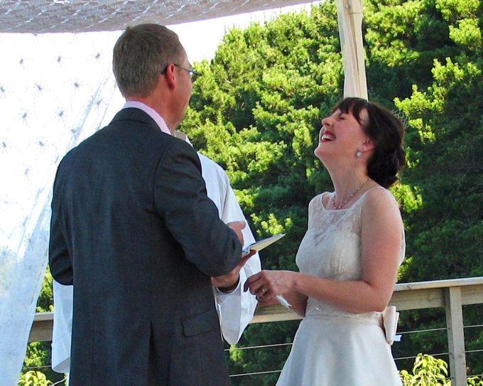 Jayne and Nigels Wedding by Empireroom - 008