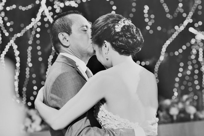 Erik & Christie Wedding by JAYSU Weddings by Jacky Suharto - 024