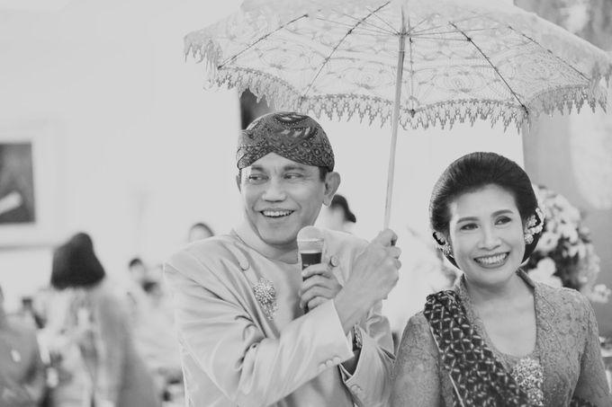 Erik & Christie Siraman by JAYSU Weddings by Jacky Suharto - 012