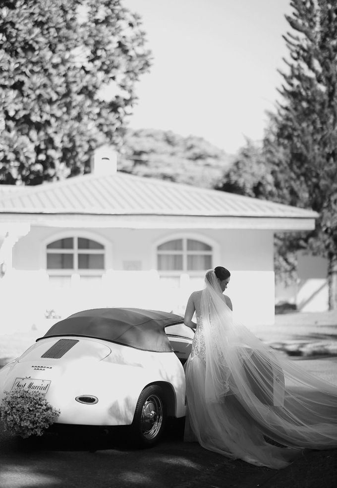 Jebb and Kate by We Do It For Love Photography - 016