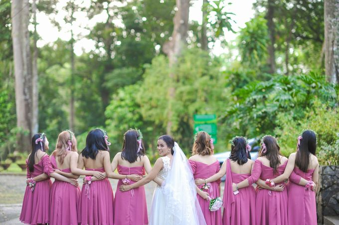 JEFF AND KRISTEL WEDDING by RAJ Photo - 047