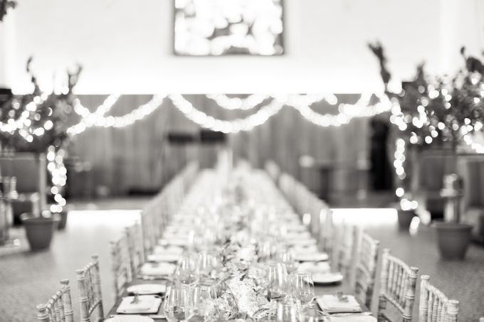 Wedding of Wayne & Liz by Rosette Designs & Co - 003