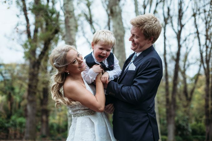 Recent Weddings by Guy Evans Photography - 011