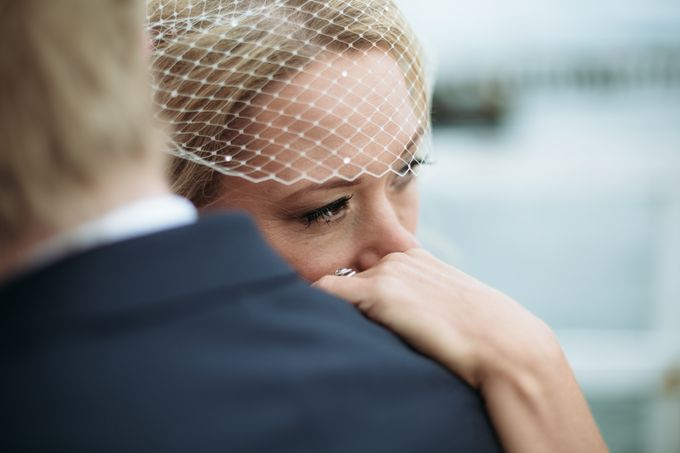 Recent Weddings by Guy Evans Photography - 012