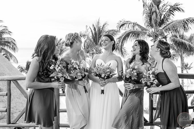Lisa and Atrion Wedding at Mahekal Hotel by That Moment Photo - 009