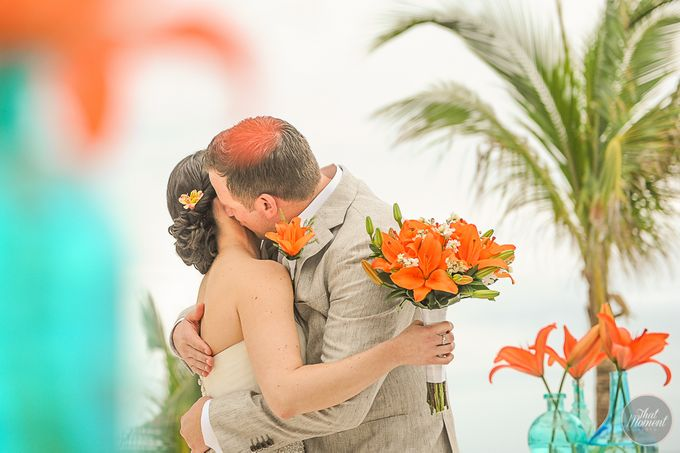 Lisa and Atrion Wedding at Mahekal Hotel by That Moment Photo - 013