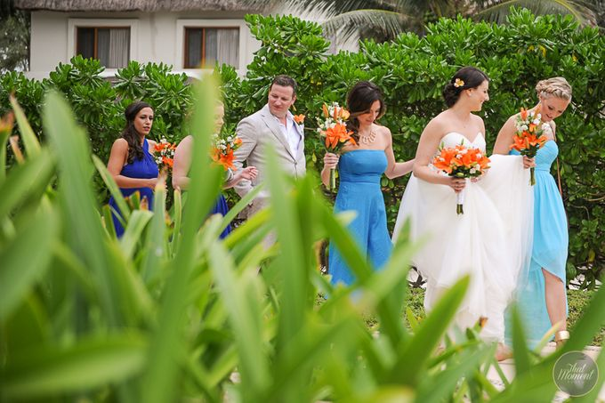 Lisa and Atrion Wedding at Mahekal Hotel by That Moment Photo - 015