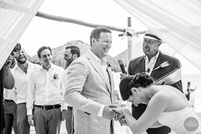 Lisa and Atrion Wedding at Mahekal Hotel by That Moment Photo - 020