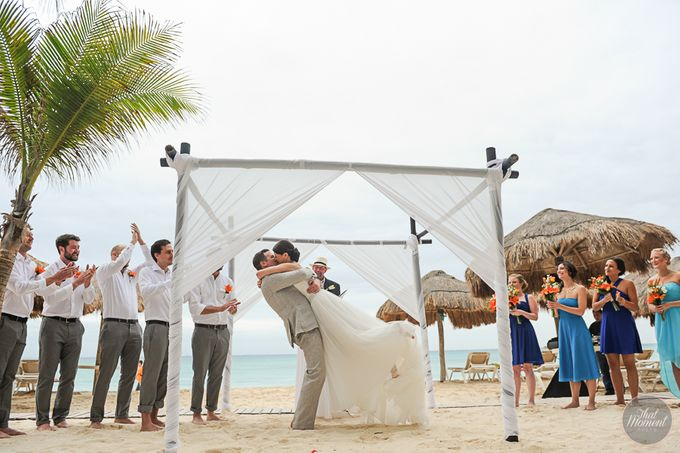 Lisa and Atrion Wedding at Mahekal Hotel by That Moment Photo - 022