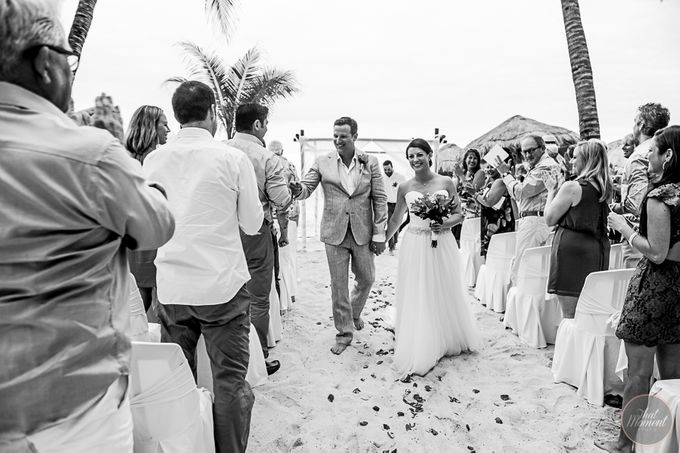Lisa and Atrion Wedding at Mahekal Hotel by That Moment Photo - 023